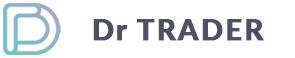 Dr Trader Logo