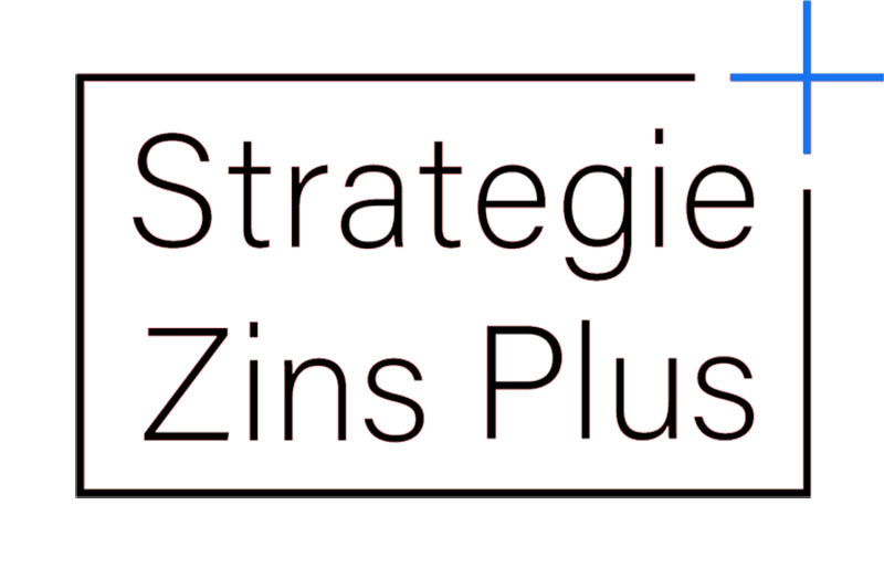 Strategie-zins-plus_logo_800x514 Shelby Investment Company Limited